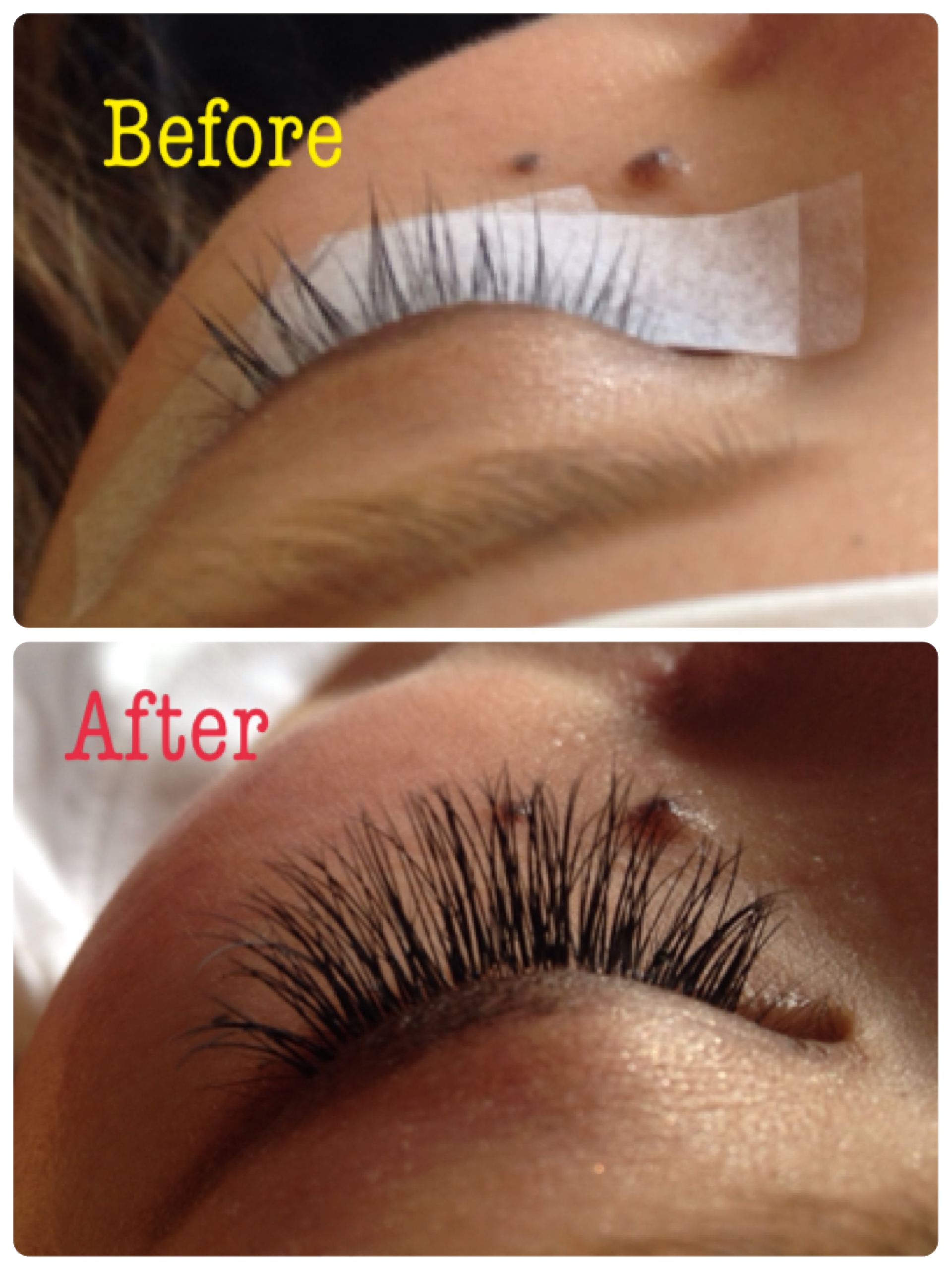 Eyelash Extension In Strathfield 30 Business Services Health