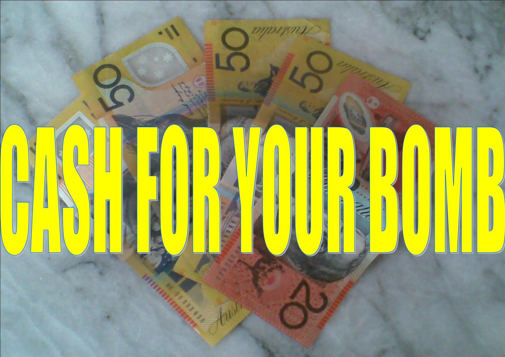 personal ads news classifieds Sydney