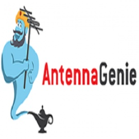 Antenna Genie