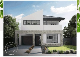 Brand New House and Land Package in Gregory Hills from $639,000