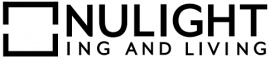 Nu Lighting - The Best in Lighting Products & Accessories