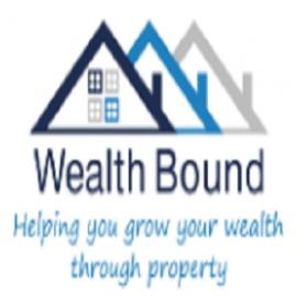 Wealth Bound