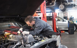 Automotive Service in Sydney